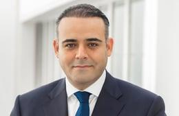 Chokri Mousaoui