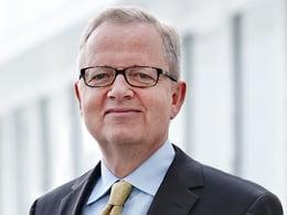 Jens K. Nørskov