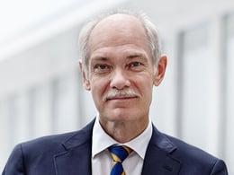 Jørgen Huno Rasmussen