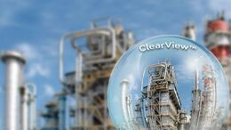 ClearView™ Ammonia