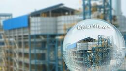 ClearView™ Hydrogen