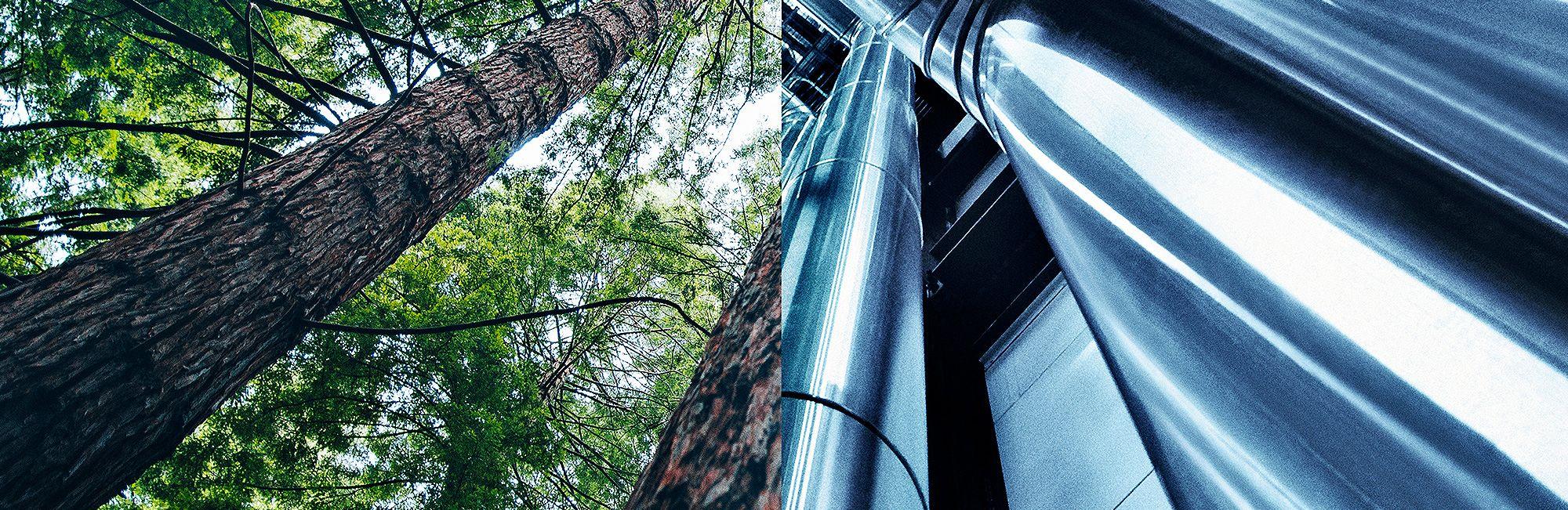Pictures_2000x650_renewable3
