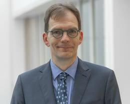 Jesper Nerlov