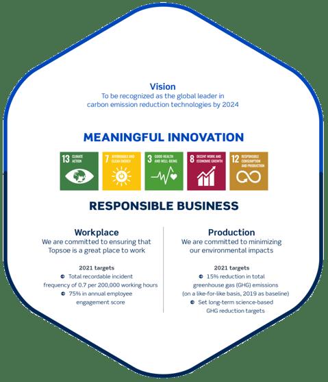 Topsoe SDG model_smaller